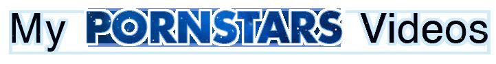 My Pornstars Videos Logo