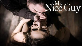 Abella Danger in Mr. Nice Guy