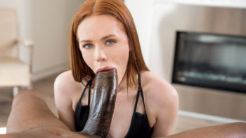 Ella Hughes in Teacher's Pet