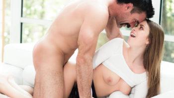 Jill Kassidy in Secret Desire